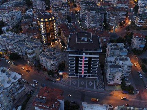 Стоимость готового жилья в Турции может подорожать вдвое